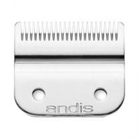 Нож для машинки Andis Cordless US Pro Li (73010)