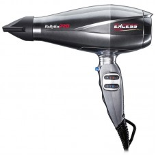 Фен Babyliss Pro EXCESS ionic 2600W BAB6800IE