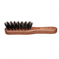 Щетка для бороды EUROstil Barber Line NEREO