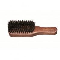 Щетка для бороды EUROstil Barber Line APOLO