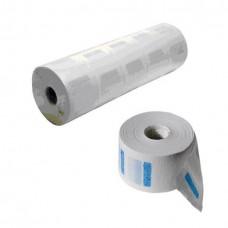 Воротнички бумажные на липучке, 500 шт.