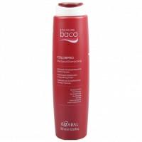 Шампунь для окрашенных волос KAARAL Baco Colorpro Shampoo 300мл