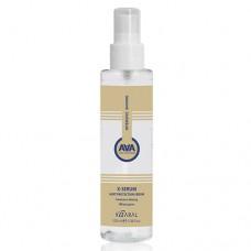 Сыворотка для защиты волос от термического воздействия KAARAL X-Serum 100мл