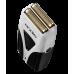 Шейвер для бритья ANDIS TS-2 PROFOIL LITHIUM PLUS